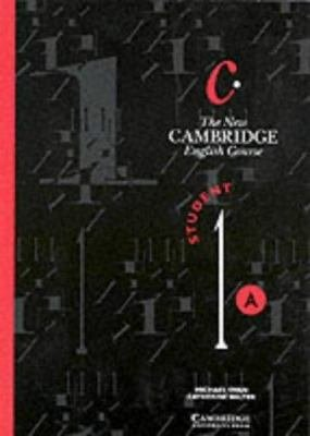 The New Cambridge English Course 1 Student s Book A PDF