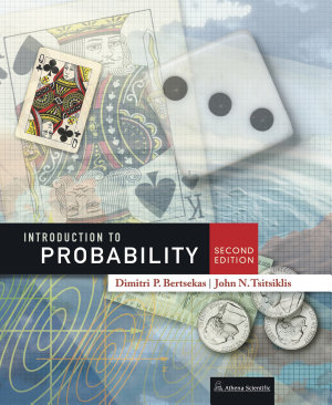 Introduction to Probability PDF