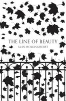 The Line of Beauty  Picador 40th Anniversary Edition  PDF