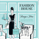 Fashion House PDF