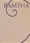 Ramtha PDF