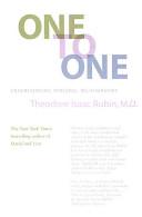 One To One PDF