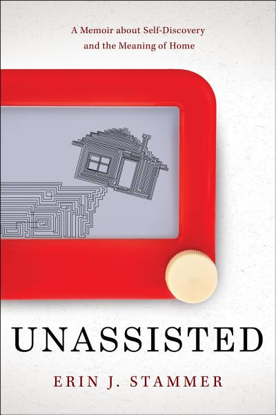 Download Unassisted Book