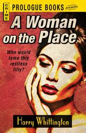 A Woman on the Place