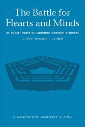 The Battle For Hearts And Minds Book PDF