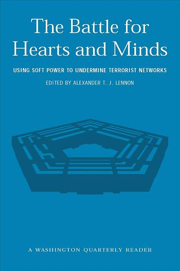 The Battle for Hearts and Minds PDF