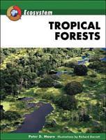 Tropical Forests PDF