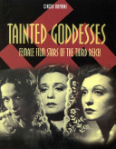 Tainted Goddesses