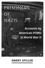 Prisoners of Nazis