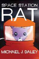 Space Station Rat PDF
