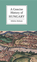A Concise History of Hungary PDF