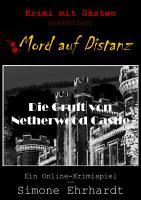 Die Gruft von Netherwood Castle PDF