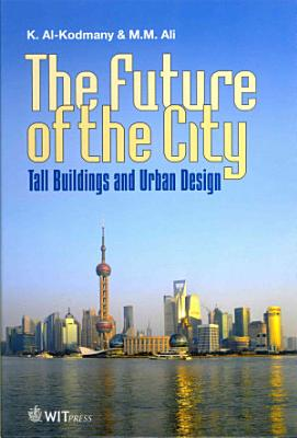 The Future of the City PDF
