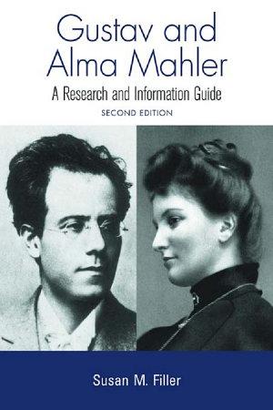 Gustav and Alma Mahler PDF
