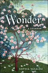 Wonder: A Grammar