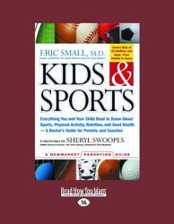 Kids   Sports PDF