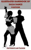 Handbook of Salsa Dance Positions PDF
