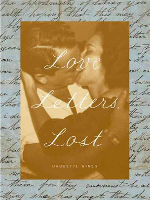 Love Letters  Lost