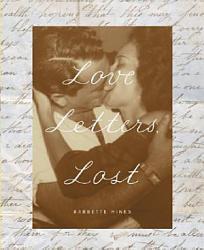 Love Letters Lost Book PDF