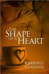 The Shape of a Heart