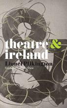 Theatre and Ireland PDF