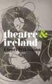 Theatre and Ireland