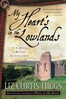 My Heart s in the Lowlands PDF