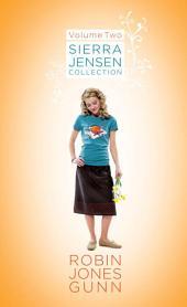 Sierra Jensen Collection: Volume 2