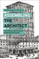 Assembling the Architect PDF
