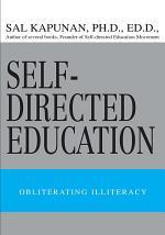 Self-Directed Education