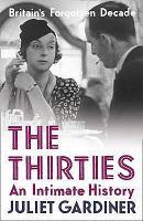 The Thirties PDF