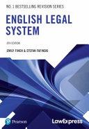 Law Express PDF