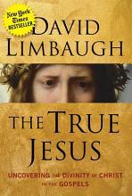 The True Jesus PDF