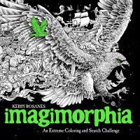 Imagimorphia PDF