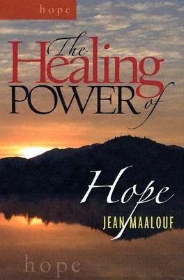 The Healing Power of Hope PDF