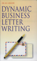 Dynamic Business Letter Writing