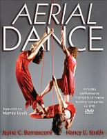 Aerial Dance PDF