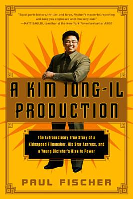 A Kim Jong Il Production