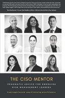 The CISO Mentor PDF