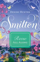 All Along: A Smitten Novella