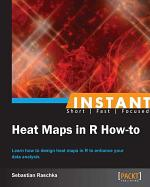 Instant Heat Maps in R