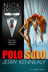 Polo Solo