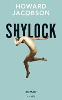 Shylock PDF