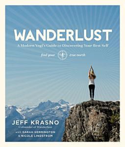 Wanderlust PDF