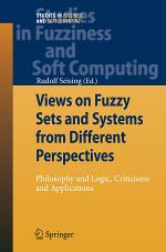 Views on Fuzzy Sets and Systems from Different Perspectives