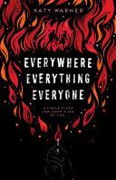 Everywhere Everything Everyone