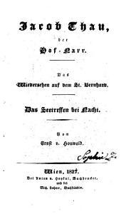 Erzählungen: Bände 1-3