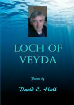 Loch of Veyda