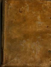 Historia universale dell'origine et imperio de'Turchi: Con le guerre successe in Persia, in Ongaria, in Transilvania, Valachia, sino l'anno 1600
