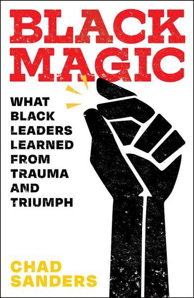 Download Black Magic Book